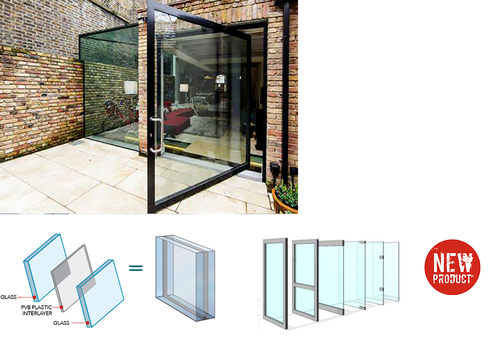 DGLifestyles.com Windows and Doors