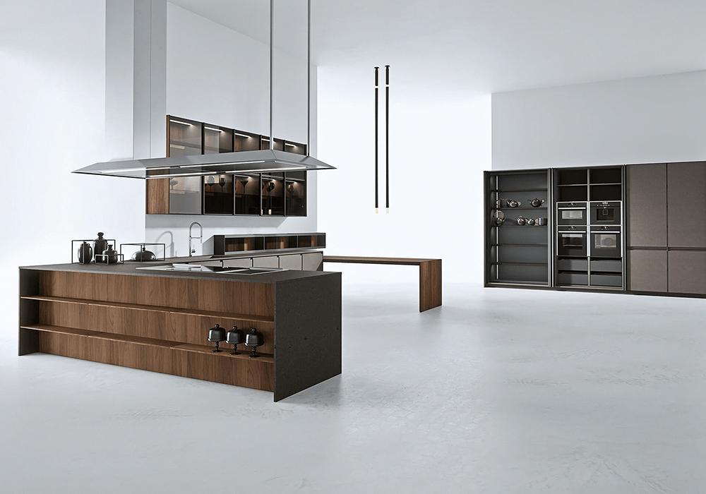 DGLifestyles.com Kitchens