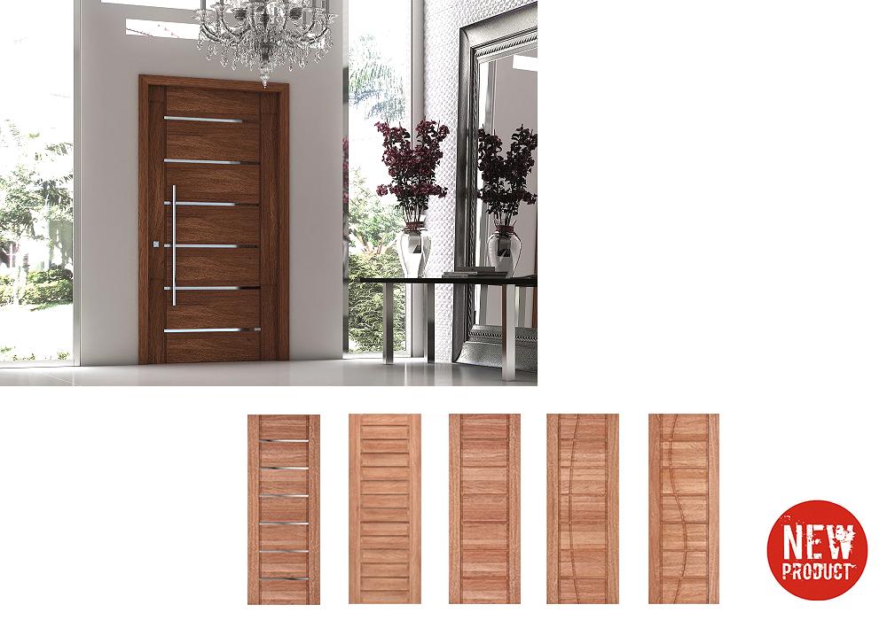 DGLifestyles.com Wooden Doors