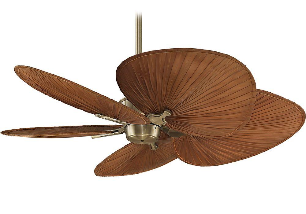 DGLifestyles Ceiling Fan